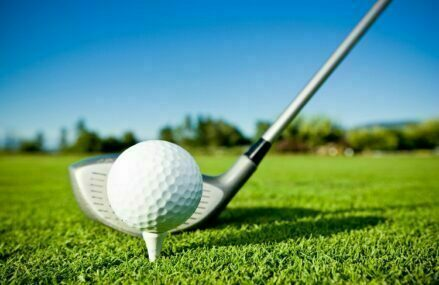Know What You Should Know About Golf Betting before getting into it